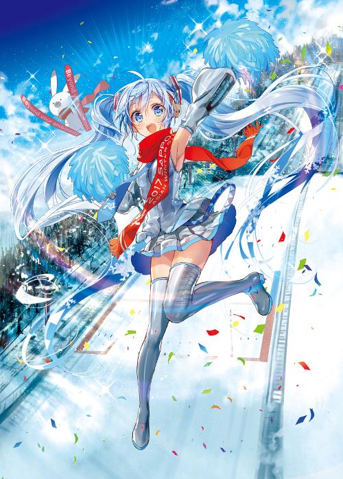 snow-miku-02