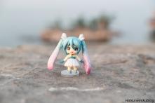 sakura-miku