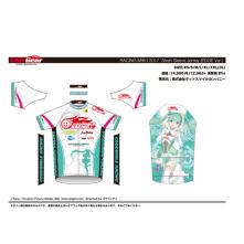 racing-miku-2017-02