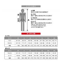 racing-miku-2017-04